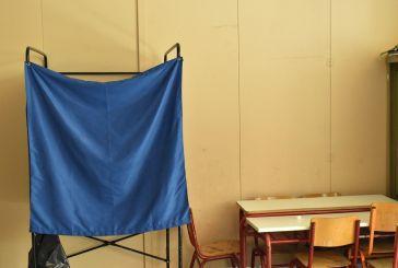 Η ακτινογραφία της κάλπης – Πώς ψήφισαν νέοι, δημόσιοι υπάλληλοι και ελεύθεροι επαγγελματίες