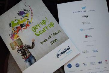 Το Επιμελητήριο Αιτωλοακαρνανίας σε Διεθνές Επιμορφωτικό Πρόγραμμα Επιχειρηματικότητας