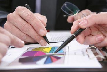 ΥΠΕΣ: Τι αλλάζει στο Δημόσιο -Προτεραιότητες αξιολόγηση, πειθαρχικό δίκαιο