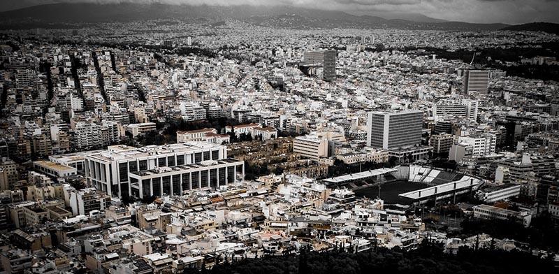 Αδήλωτα τετραγωνικά: Νέα παράταση έως τις 30 Σεπτεμβρίου ανακοίνωσε ο Θεοδωρικάκος
