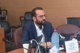 Ν.Φαρμάκης: «Διάλογος με το Υπουργείο Παιδείας πάνω στο τρίπτυχο: Ακαδημαϊκή ενίσχυση – οικονομική βιωσιμότητα – κοινωνική ειρήνη»