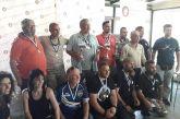 Νέες διακρίσεις αθλητών του Σκοπευτικού Ομίλου Αιτωλοακαρνανίας