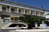 Φυλακές Κορυδαλλού: Από τα λαμπερά εγκαίνια… στις δολοφονικές επιθέσεις (video)