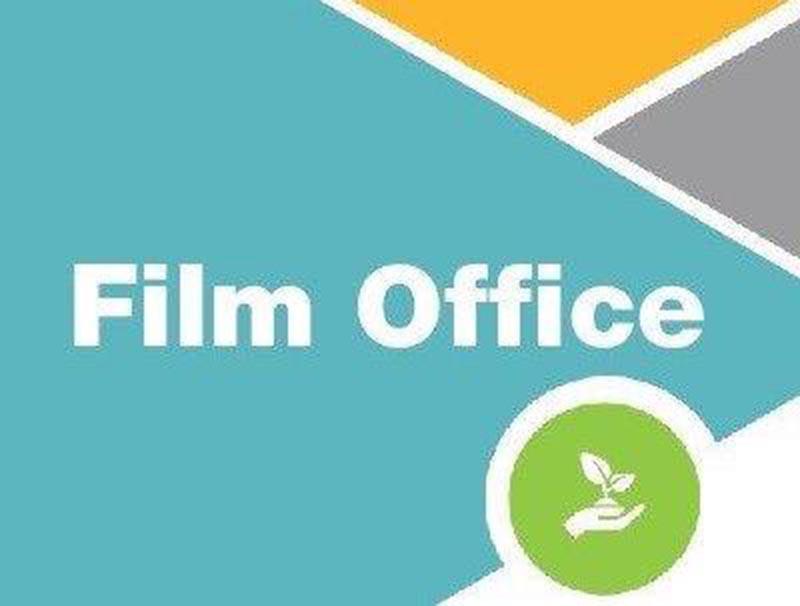 Διαδικτυακή εκδήλωση το Interreg CIAK και το Film Office στην Περιφέρεια Δυτική Ελλάδας