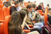 Υπουργείο Παιδείας: Αυτές είναι οι προθεσμίες για τις μετεγγραφές φοιτητών