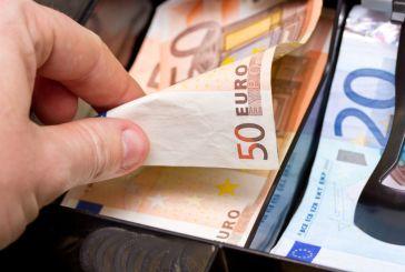 Έως 1.000 ευρώ «τσέπη» με e-αιτήσεις από Δευτέρα -Οι δικαιούχοι επιδόματος