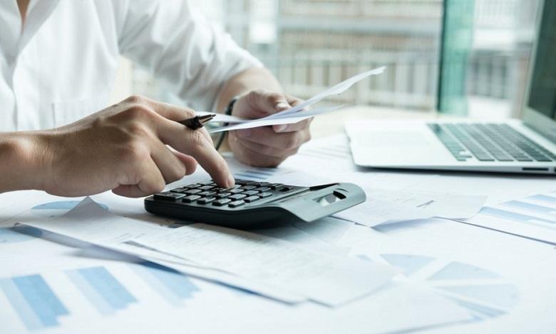Φορολογικές δηλώσεις: Ποιοι θα είναι οι μεγάλοι κερδισμένοι για το 2020