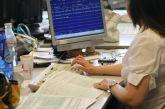 Οδηγίες ΑΑΔΕ για τους ελέγχους στις φορολογικές δηλώσεις