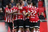 Προεόρτια για πολλά γκολ σε Ευρώπη και Λατινική Αμερική