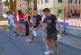 Δράσεις εκπαιδευτικού και περιβαλλοντικού χαρακτήρα από την ομάδα «Generation Europe»* της Βόνιτσας
