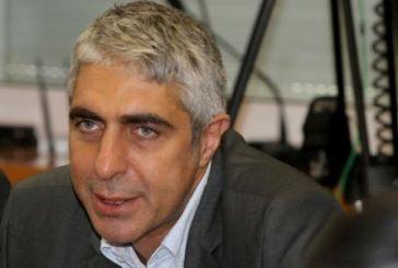 Γιώργος Τσίπρας: Ο ΣΥΡΙΖΑ θα ξαναβγεί στους δρόμους
