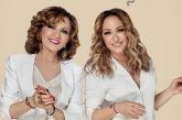 Θέρμο: Γλυκερία και Μελίνα Ασλανίδου στις εορτές Κοσμά Αιτωλού