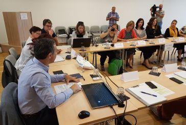 Περιφερειακό σύστημα καινοτομίας για τον τουρισμό της Αδριατικής μέσω του έργου InnoXenia