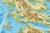 Σεισμός Αμφιλοχία: Αλαλούμ με τις αναθεωρήσεις για τα Ρίχτερ!