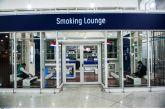 Μαξίμου: Κάπνισμα τέλος σε όλα τα δημόσια κτίρια