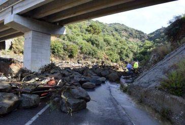 Παρέμβαση Σπήλιου Λιβανού για τις καταστροφές στην Αιτωλοακαρνανία