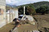 KKE για καταστροφή στη Ναυπακτία: έλλειψη κεντρικού αντιπλημμυρικού σχεδιασμού, έργων και υποδομών