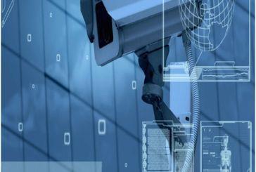Συστήματα ασφαλείας που θα προστατέψουν το σπίτι σας εγγυημένα!