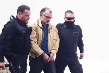 Ένοχος ο Κορκονέας για την δολοφονία Γρηγορόπουλου – Αθώος ο Σαραλιώτης