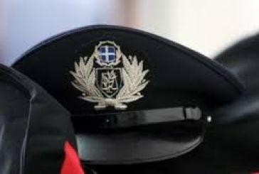 Αξιωματικοί ΕΛ.ΑΣ. Δυτικής Ελλάδας: να μετατραπούν σε ιδιώνυμα τα εγκλήματα σε βάρος αστυνομικών