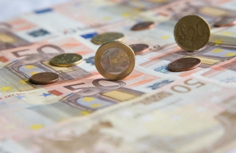 Ελάχιστο εγγυημένο εισόδημα: Πότε θα το λάβουν οι δικαιούχοι