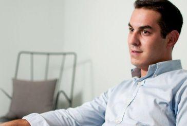 Ο νεαρότερος βουλευτής είναι μόλις 29 ετών και πήρε 8.860 σταυρούς