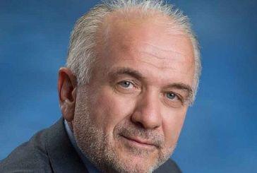 Κώστας Λύρος σε βουλευτές: «Ανοιχτή και διαρκή πρόσκληση σε συνάντηση για θέματα του δήμου»