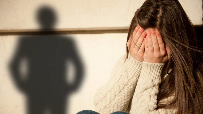 Αγρίνιο: Την Παρασκευή οι απολογίες για τη μαστροπεία-ασέλγεια σε 15χρονη
