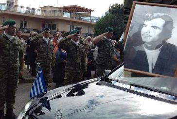 21 Ιουλίου 1974: 45 χρόνια από τον θάνατο του Αιμ. Μανιά και του Βασ. Παναγόπουλου στην Κύπρο