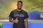 Μαρσιάλ: «Στόχος μας στον Παναιτωλικό είναι η πρώτη 6άδα του πρωταθλήματος»