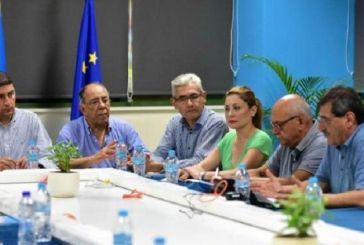 Σκάει «βόμβα» στους Μεσογειακούς Αγώνες: Αποκαλύψεις για τα οικονομικά και τη διεξαγωγή της διοργάνωσης