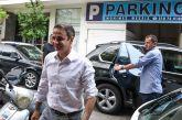 Προγραμματικές δηλώσεις: 8.000 μόνιμες προσλήψεις ανακοίνωσε ο Μητσοτάκης
