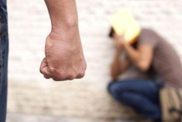 17χρονος στο Αγρίνιο θύμα εκβιασμού από ανηλίκους: του έπαιρναν χρήματα για να μην τον δείρουν