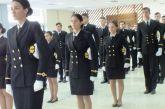 Προσλήψεις 1.157 ατόμων στις Ακαδημίες Εμπορικού Ναυτικού