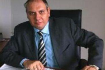 Αιτωλοακαρνάνας ο νέος γενικός γραμματέας του υπουργείου Εσωτερικών;