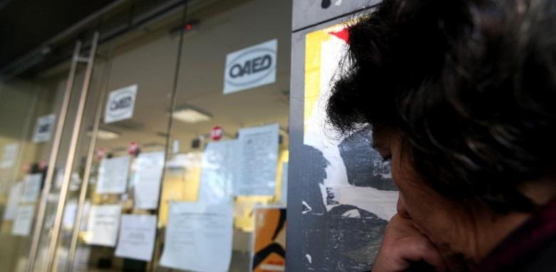 ΟΑΕΔ: Ξεκινούν οι αιτήσεις για την επιδότηση 10.000 ανέργων – Τι θα ισχύσει
