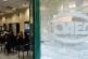ΟΑΕΔ: Νέο πρόγραμμα αυτοαπασχόλησης για 10.000 ανέργους