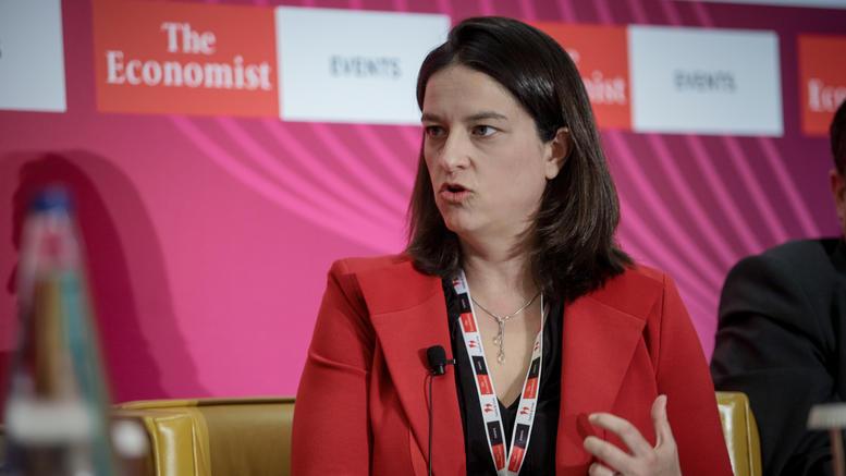 Οι πέντε γυναίκες στους 51 της κυβέρνησης Μητσοτάκη