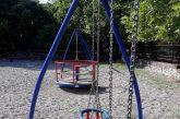 Προχωρά η αναβάθμιση 45 παιδικών χαρών στο Αγρίνιο