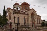Ο Ι.Ν. Αγίου Παντελεήμονος Κυψέλης – Σφήνας πανηγυρίζει την μνήμη του Αγίου Ιωάννου του Βραχωρίτου
