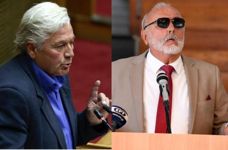 Τέλος στο θρίλερ Κουρουμπλή – Παπαχριστόπουλου: Ποιος κέρδισε την τελευταία έδρα του ΣΥΡΙΖΑ