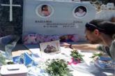 «Έχασα τα δίδυμα κοριτσάκια μου και τους γονείς μου στο Μάτι»! Σοκαριστικές μαρτυρίες ένα χρόνο μετά την τραγωδία
