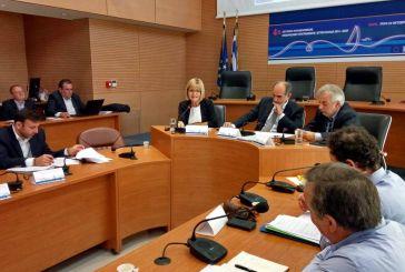 Την Παρασκευή η συνεδρίαση της Επιτροπής Παρακολούθησης του Επιχειρησιακού Προγράμματος «Δυτική Ελλάδα 2014-2020»