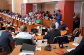 «Όχι» του Περιφερειακού στην κατάργηση της νεοϊδρυθείσας Νομικής Σχολής Πατρών