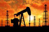 Υδρογονάνθρακες: Συμβάσεις μίσθωσης για πέντε περιοχές σε Ιόνιο και  Δυτική Ελλάδα
