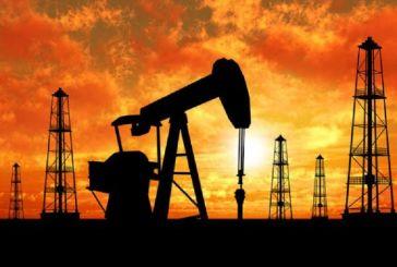 """AΡΠΑ: Οι """"Άρπυιες"""" επιστρέφουν στο Ιόνιο για την εκμετάλλευση των υδρογονανθράκων"""