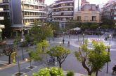 Αγρίνιο: Η πλατεία Μιχαήλ Μπέλλου που μετονομάστηκε κατά τη δικτατορία