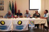 Στο καλεντάρι της 32ης Reggata φιλίας «Appuntamento in Adriatico e Ionio» η Αιτωλοακαρνανία το  2020