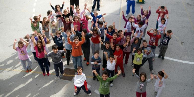 Μέτρα – «ασπίδα» για το bullying στα σχολεία ετοιμάζει το υπουργείο Παιδείας