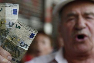 Ποιοι παίρνουν συντάξεις 3.000-7.000 ευρώ με τον νόμο Κατρούγκαλου